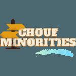 Chouf Minorities